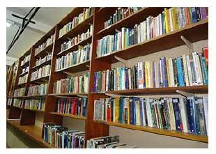 Agenda de la biblioteca en la Comuna 12