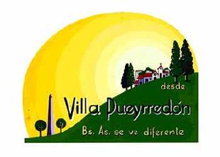 Comuna 12, encuentro virtual